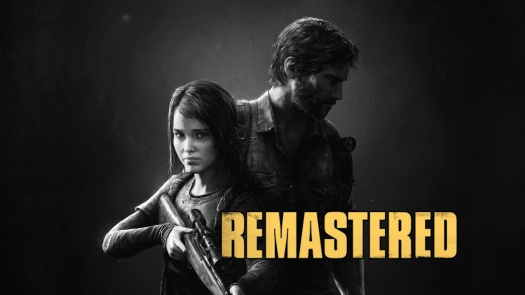 The-Last-of-Us-Remastered1