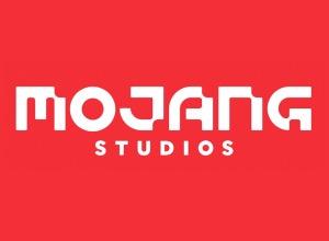 mojang-logo