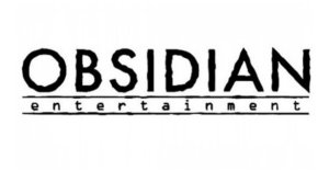 obsidian-entertainment-giga-rcm1200x627u