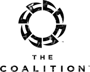 The_Coalition_Logo