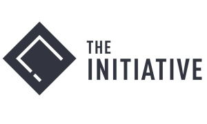 theinitiative-microsoft-studio