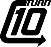Turn10Logo